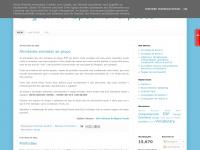 englishsppurposes.blogspot.com