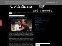 corintianaateamorte.blogspot.com