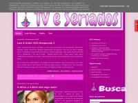 tveseriados.blogspot.com