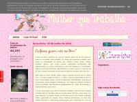 mulherquetrabalha.blogspot.com