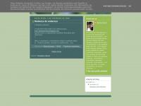 claurs.blogspot.com
