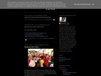 esosefalaemoutracoisa.blogspot.com
