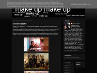 alinebretasmakeup.blogspot.com