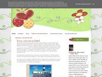 amorquesoma.blogspot.com