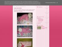 bebedepanoblogspotcom.blogspot.com