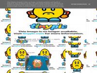 madamefal.blogspot.com