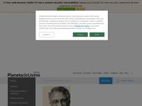 planetadelivros.com.br