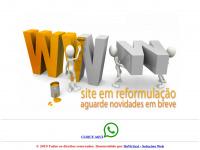 ailtonsousa.com.br