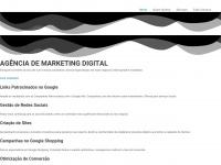 agenciainfinity.com.br