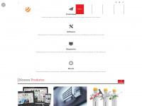 xconex.com.br