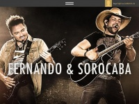 fernandoesorocaba.com.br