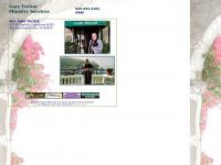 Revtucker.com - Gary Tucker