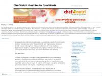 chefnutri.wordpress.com
