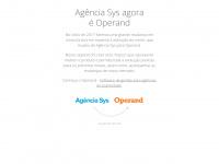 agenciasys.com