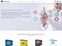 NeoGest - Suporte, Módulos e Soluções para PrestaShop