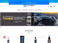 Ecotrend.com.br