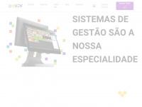 fpfsistemas.com