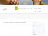 amargosanoticias.com