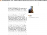 belasinverdades.blogspot.com