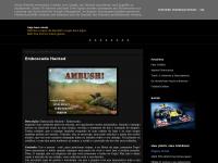 jogosfutebolx.blogspot.com