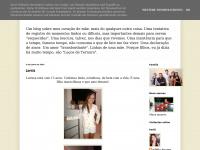 niblia.blogspot.com