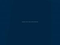 agenciayup.com.br