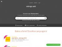 Entregaweb.com.br