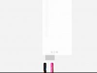 Zendaya.com.br
