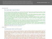 trigalfa.blogspot.com