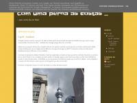 comumapernaascostas.blogspot.com