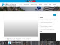 Dfaguasclaras.com.br - Início - DFÁguasClaras