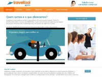 traveltool.pt