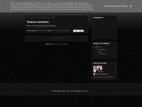 eutbconsigo.blogspot.com