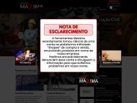 ferramentasmaxima.com.br