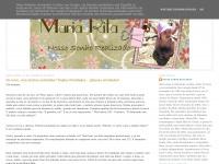 sonhadobebe2.blogspot.com
