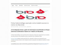 folhadabarra.com