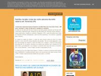 radiouniaodecamocim.blogspot.com