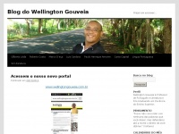 wellingtongouveia.wordpress.com