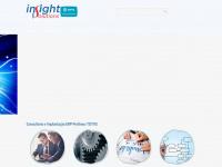 Consultoria e Implantação ERP Protheus TOTVS Microsiga | Insight Solutions