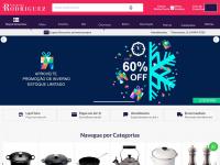 presentesrodriguez.com.br