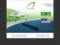 xmobots.com.br
