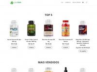 greenfoodsbrazilshop.com.br