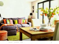bloglaris.com.br