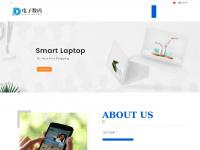 cursosdeouro.com