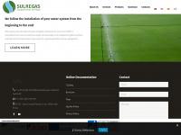 sulregas.com.pt