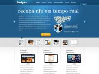 designes.com.br
