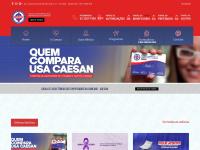 caesan.com.br