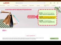 Destilaria Bauru - Óleos essenciais e vegetais, essências e extratos.