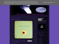 the-eyes-moon.blogspot.com