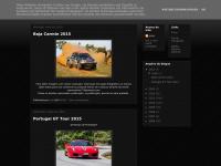 asfotosdojoao.blogspot.com